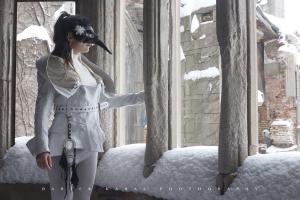 AA_Snow_100 copy