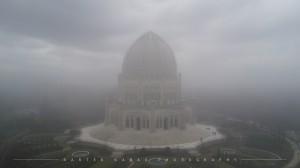 Bahai fog 001Sm