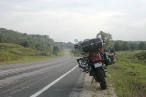 WI_road_KLR