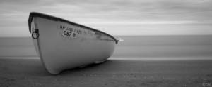 boatbw_1200