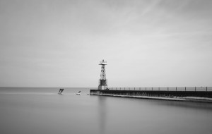 lighthouse_1200